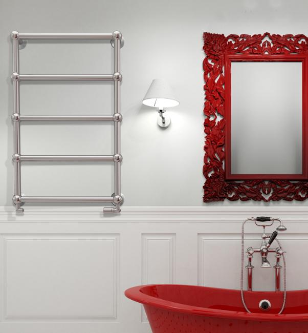 Radox - producent grzejników pokojowych, łazienkowych i dekoracyjnych