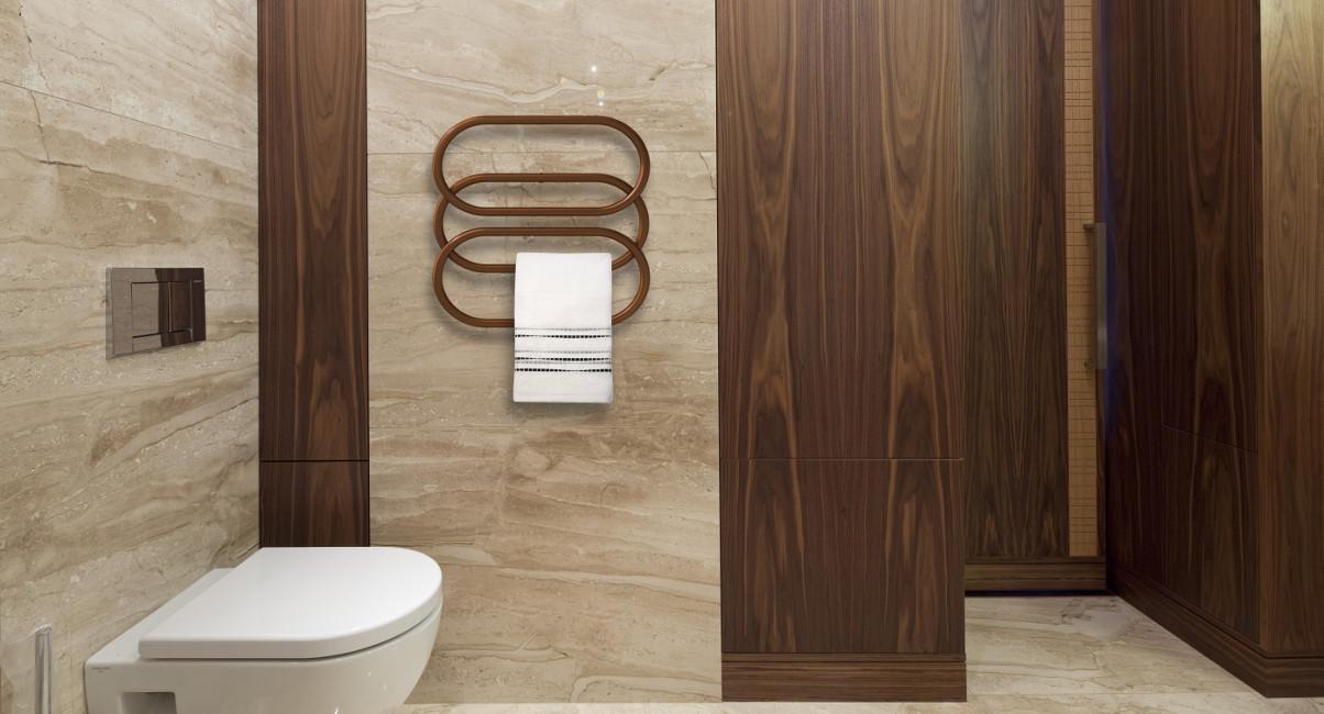 Radox - Producent grzejników pokojowych i łazienkowych