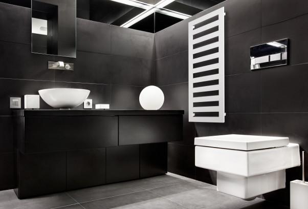 Radox producent grzejników pokojowych, łazienkowych, dekoracyjnych